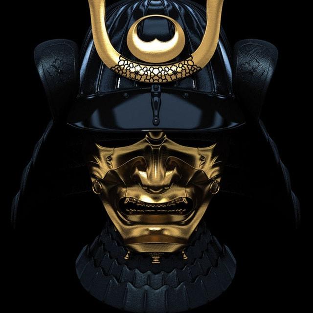 Silent_samurai_mask