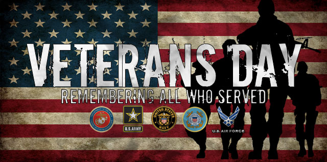 happy-veterans-day-thank-you