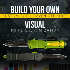 Visual Build Your Own