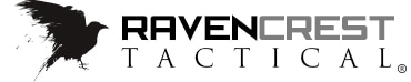 RavenCrest Tactical