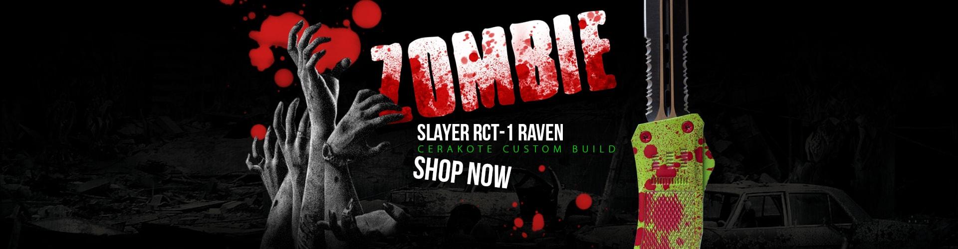 ZombieSlayerCerakote_RotateBanner
