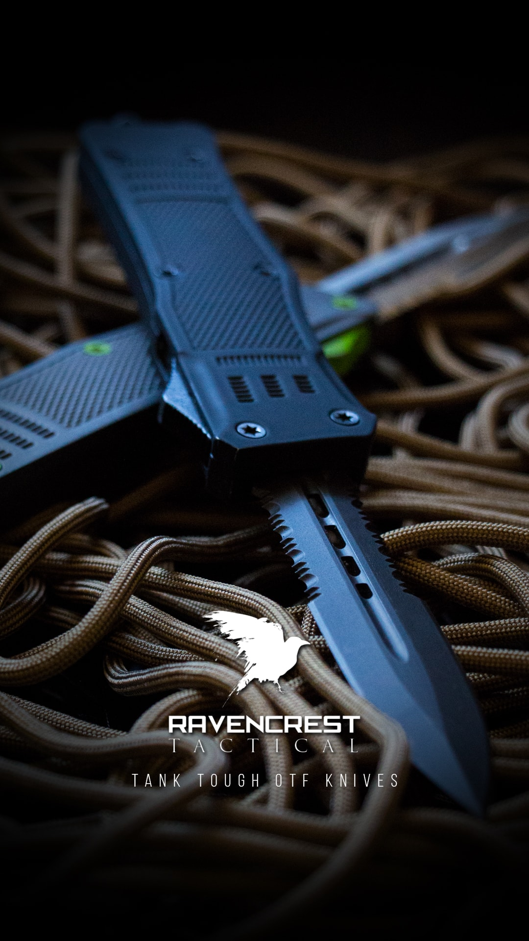 Free Phone Wallpaper Digital Download Ravencrest Tactical