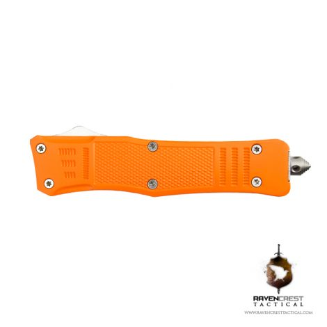 Cerakote RCT1 Raven Hunter Orange