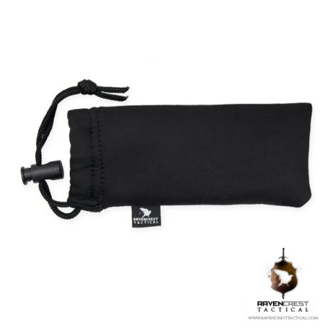 Guardian OTF Knife Neoprene Case