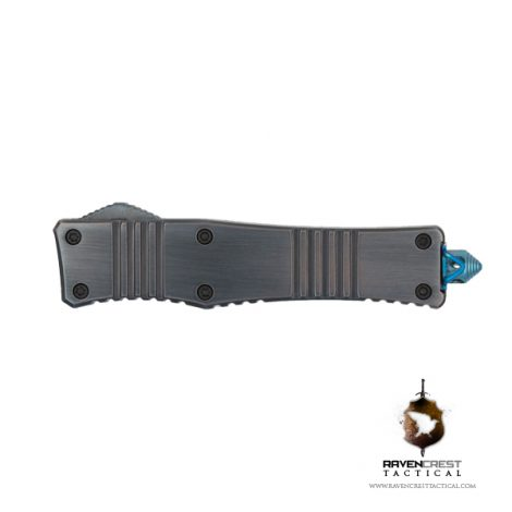 RavenCrest Tactical - Stinger Micro OTF Tactical Knife