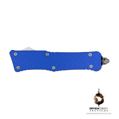 Mini Guardian OTF Knife
