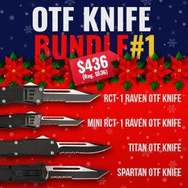 Christmas Bundle Sale
